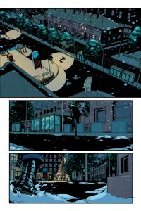 Bond01SomeCOlors09162015 Page 1