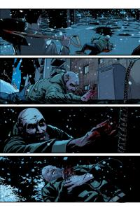 Bond01SomeCOlors09162015 Page 7