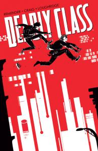 DeadlyClass 03-1