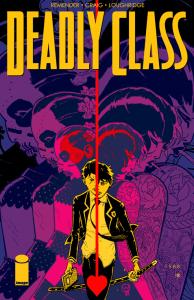 DeadlyClass 08-1