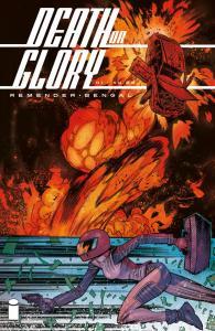 Death-Or-Glory-01-CoverC