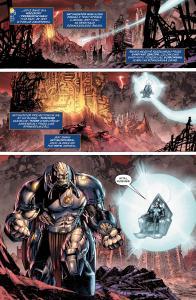 Liga-Sprawiedliwosci-7-Wojna-Darkseida-plansza-1