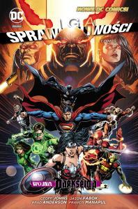 Liga-Sprawiedliwosci-8-Wojna-Darkseida-okladka