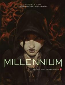Millenium-1-10cm