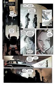 Superman-Lois-Clark-plansza-1