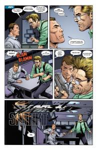 Superman-Lois-Clark-plansza-2