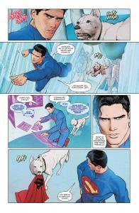 Superman-Ostatnie-dni-plansza-1