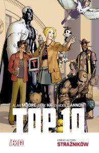 Top-10 10cm
