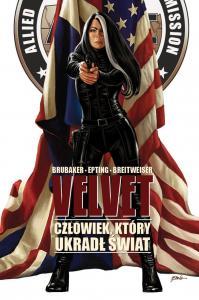 Velvet-3-okladka