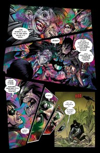 Wieczni-Batman-i-Robin-1-plansza2