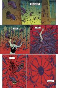 Wolfenstein 1 Page 9
