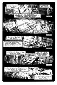 aliens-30th-anniversary-edition-plansza-3