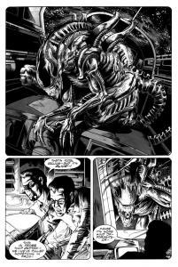 aliens-30th-anniversary-edition-plansza-4