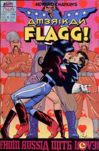 american-flagg-6