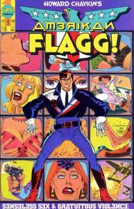 american-flagg-9