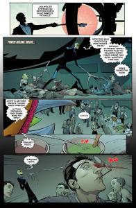 batman-bloom-plansza-2