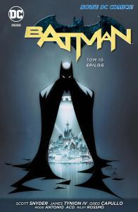 batman-epilog-okladka
