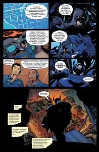 batman-waga-superciężka-plansza-3