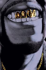 cage-okładka-0