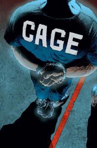 cage-okładka-4