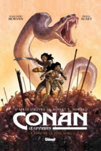 conan-reine-01