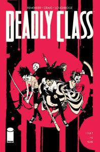 deadlyclass 06
