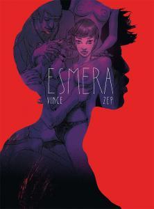 esmera-okładka