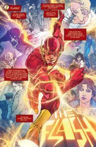 flash-piorun-uderza-dwa-razy-plansza-1