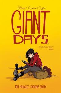 giant-days-królowe-dramy-okładka
