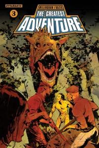 greatest-adventure-okladka-3
