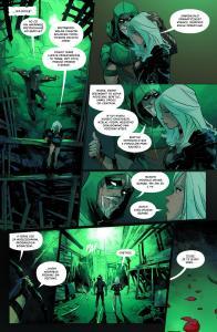 green-arrow-śmierć-życie-olivera-queena-plansza-2
