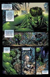 hulk-koniec-inne-opowieści-plansza-2