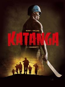 katanga-diamenty-okładka-1
