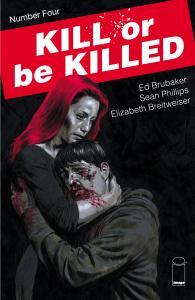 kill-or-be-killed-4-okladka