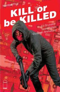 kill-or-be-killed-5-okladka