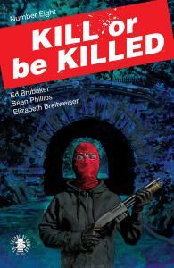 kill-or-be-killed-8-okladka