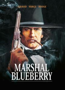 marshal-blueberry-okładka