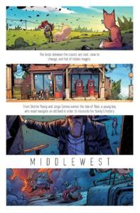 midlewest1