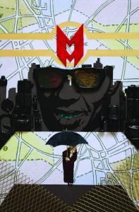 miracleman-złota-era-okładka-6