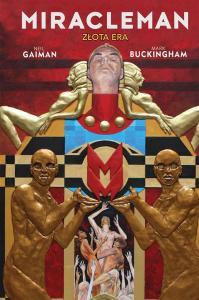 miracleman-złota-era-okładka