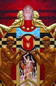 miracleman-złota-era-okładka2