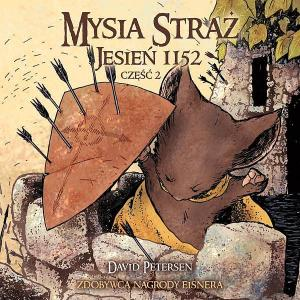 mysia-straz-2-OKLADKA