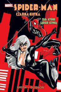 spiderman-czarna-kotka-okładka