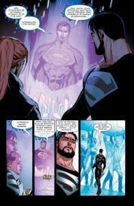 superman-syn-supermana-plansza-1
