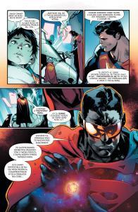 superman-syn-supermana-plansza-2