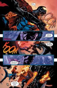 superman-syn-supermana-plansza-3