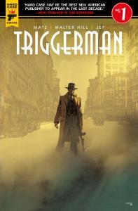 triggerman 01 001a