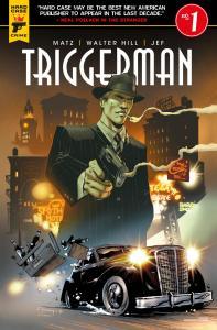 triggerman 01 001e