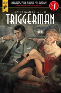 triggerman 01 001x