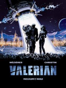 valrian-mieszkancy-nieba-okladka